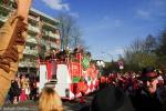 20160206_refrather_karnevalszug_2016_057