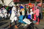 20160206_refrather_karnevalszug_2016_061