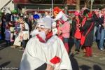 20160206_refrather_karnevalszug_2016_065