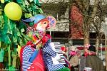 20160206_refrather_karnevalszug_2016_075