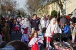 20160206_refrather_karnevalszug_2016_084