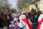 20160206_refrather_karnevalszug_2016_088