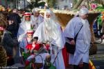 20160206_refrather_karnevalszug_2016_089