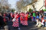 20160206_refrather_karnevalszug_2016_098