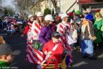 20160206_refrather_karnevalszug_2016_100