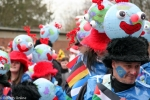 20170225_Refrather_Karnevalszug_2017_020