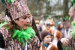 20170225_Refrather_Karnevalszug_2017_056