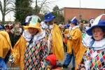 20170225_Refrather_Karnevalszug_2017_063