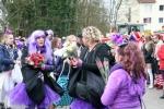 20170225_Refrather_Karnevalszug_2017_077