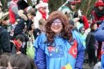 20170225_Refrather_Karnevalszug_2017_093
