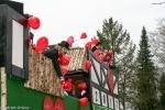 20170225_Refrather_Karnevalszug_2017_096