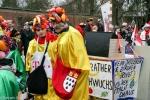 20170225_Refrather_Karnevalszug_2017_104