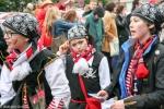 20170225_Refrather_Karnevalszug_2017_116