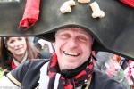 20170225_Refrather_Karnevalszug_2017_121
