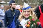 20170225_Refrather_Karnevalszug_2017_125