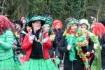20170225_Refrather_Karnevalszug_2017_131