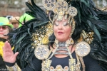 20170225_Refrather_Karnevalszug_2017_133