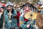 20170225_Refrather_Karnevalszug_2017_151