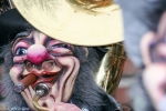 20170225_Refrather_Karnevalszug_2017_153